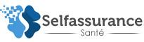 Logo SelfAssurance santé - La mutuelle santé